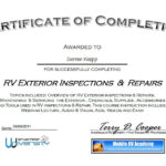 mobile-rv-academy-exterior-inspections-training-certificate
