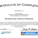 mobile-rv-academy-furnaces-training-certificate