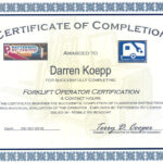 patterson-forklift-training-certificate