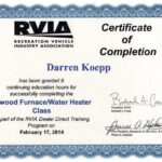 rvia-atwood-furnace-water-heater-training-certificate