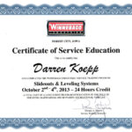 winnebago-slideouts-leveling-systems-training-certificate
