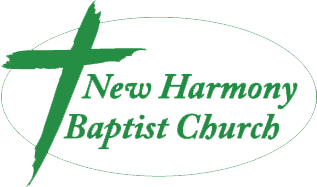 New Harmony Baptist Church
