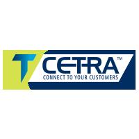 T-Cetra