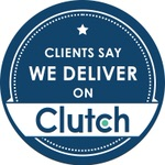 Client Says We Deliver