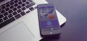 Mobile App Developmenet