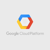 Googel Cloud Platform