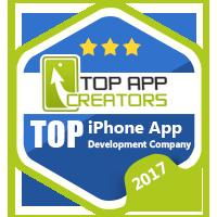 Top App Creator