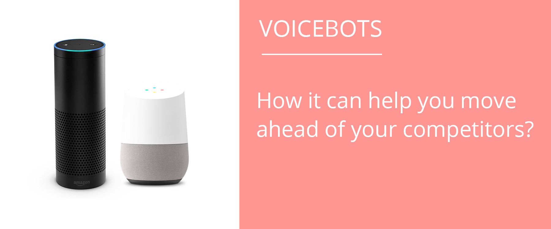 Voicebots Banner