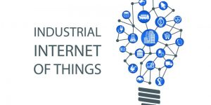 IoT Manufacturing, smart factory, industry