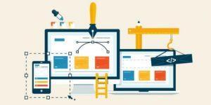 Web Development   Sunflower Lab