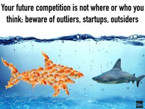 competitors-digital-transformation