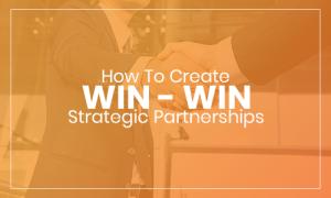 strategic partnership   Sunflower Lab