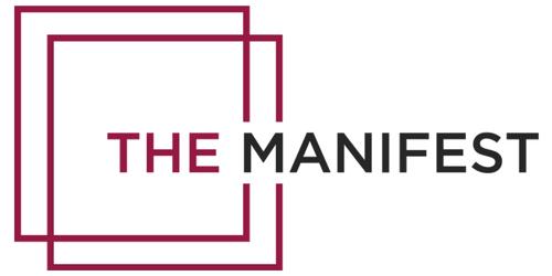 the manifest | sunflower lab | philadelphia