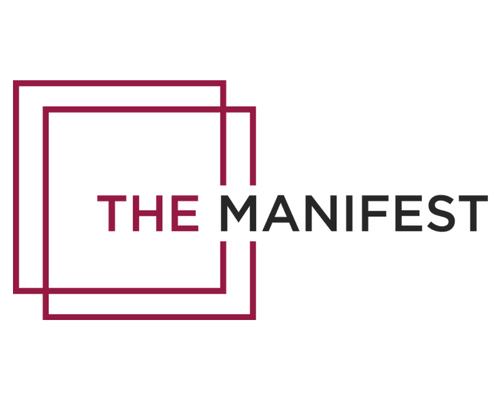 the manifest | sunflower lab | philadelphia