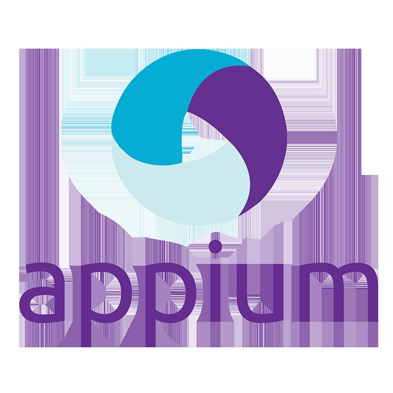 Appium framework