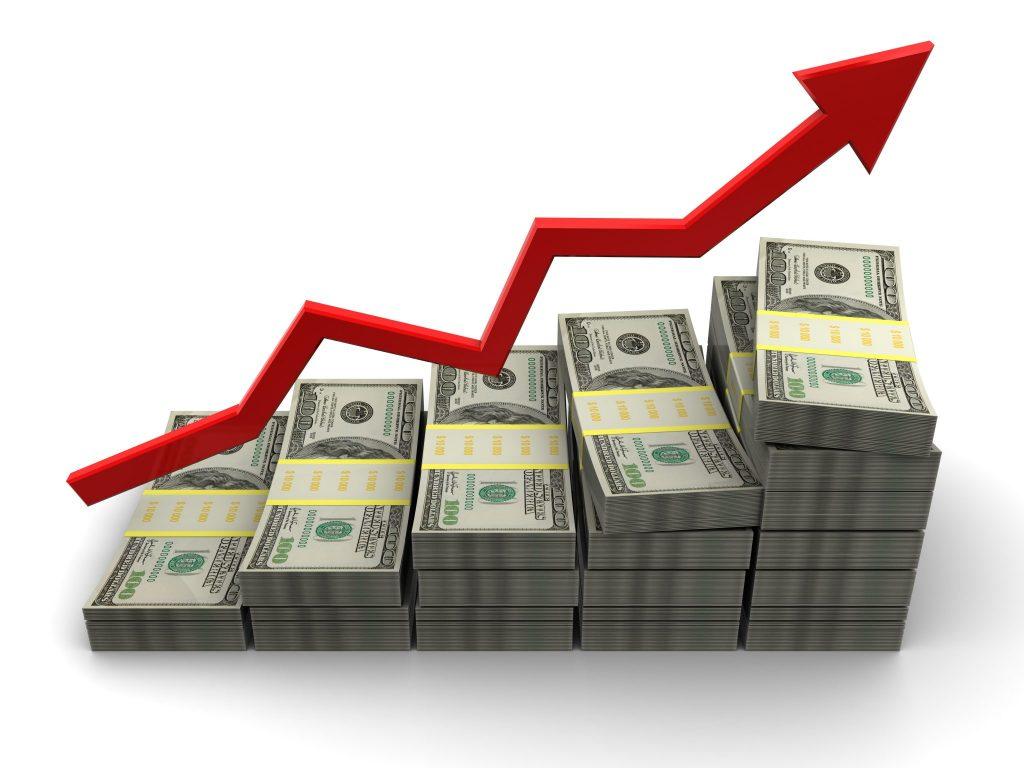Increased sales & revenue
