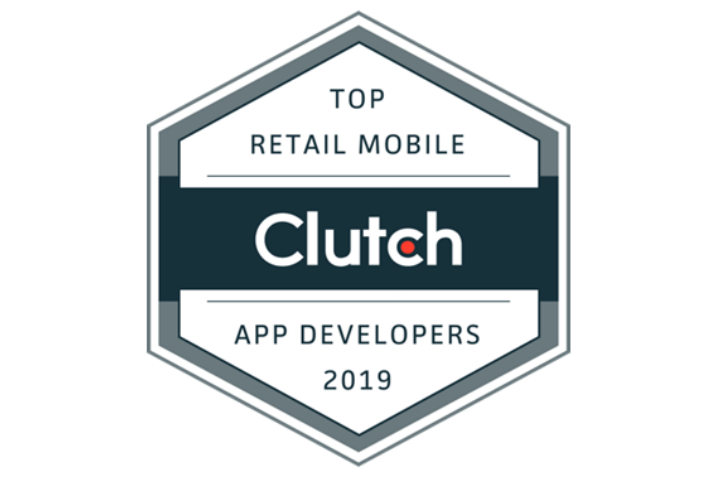 Top Retail mobile app developer 2019