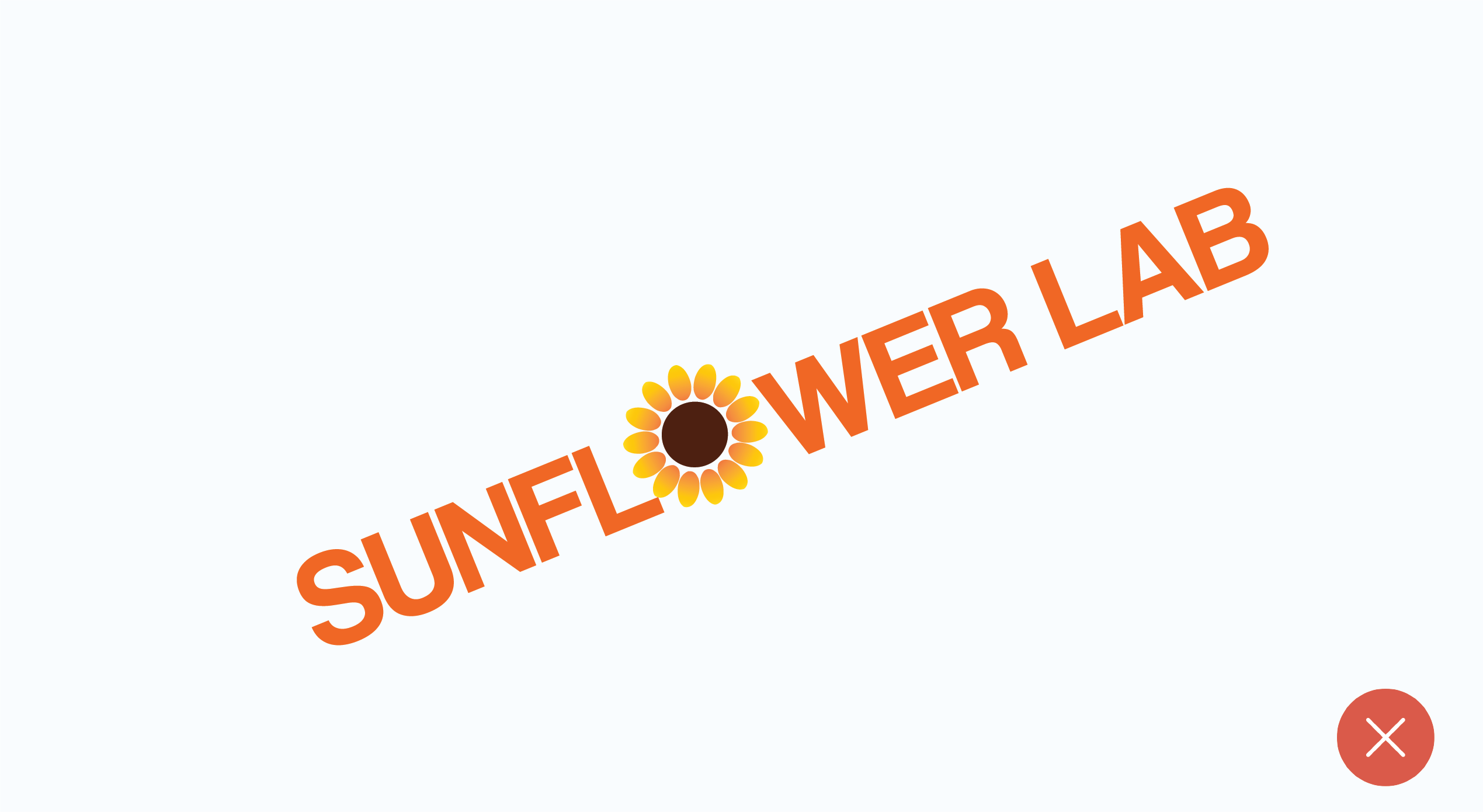 Sunflower lab 01