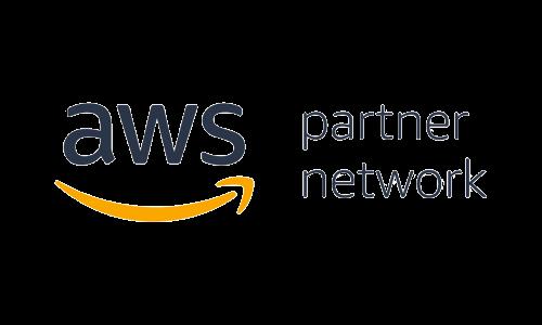 Amazon Web Services Partner