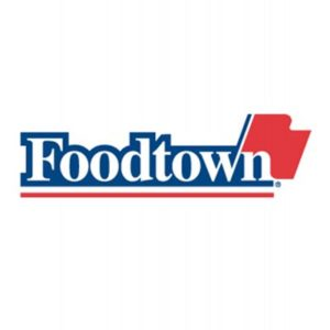 foodtown-square