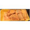 chicken breasts split 100x100