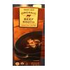 beef-broth