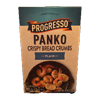 panko-plain
