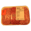 meatloaf mix2