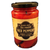 roasted red peppers trader joes
