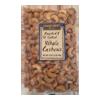 cashews2