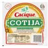 cotija-cheese