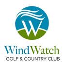 Wind Watch Logo
