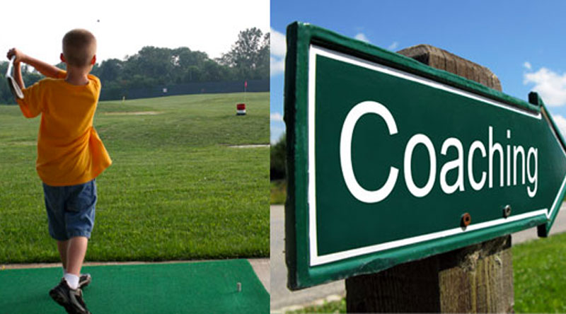 After School Golf Classes