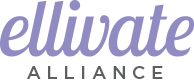 Ellivate Alliance Logo