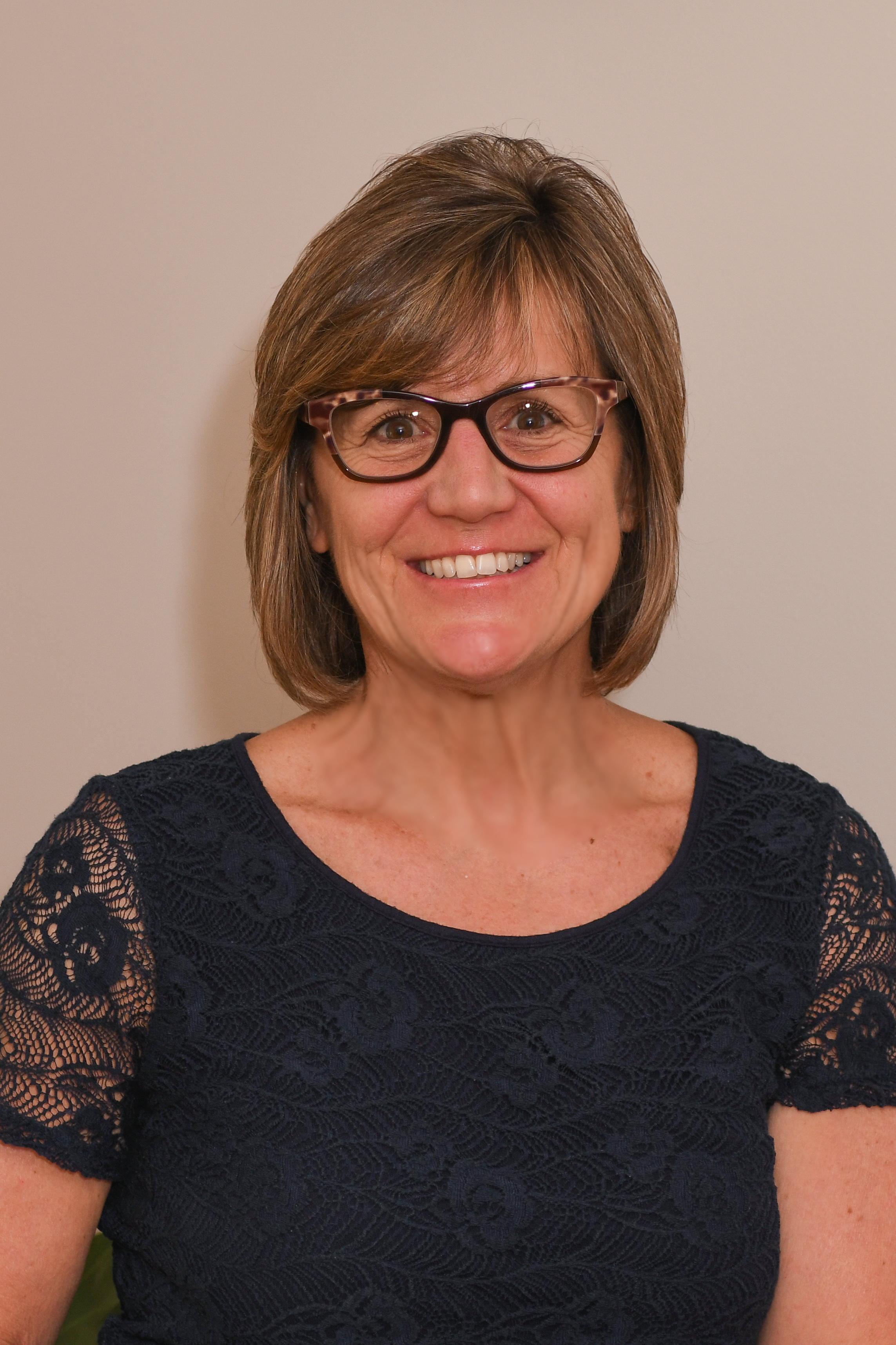 Lori Heck