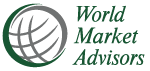 World Market Advisors Logo