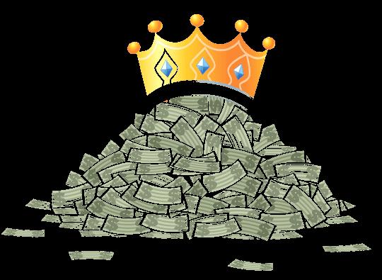 Valuation, Cashflow, and Cash