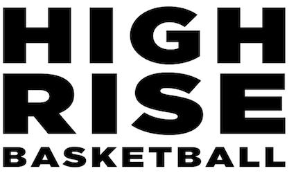 High Rise title logo 417x250
