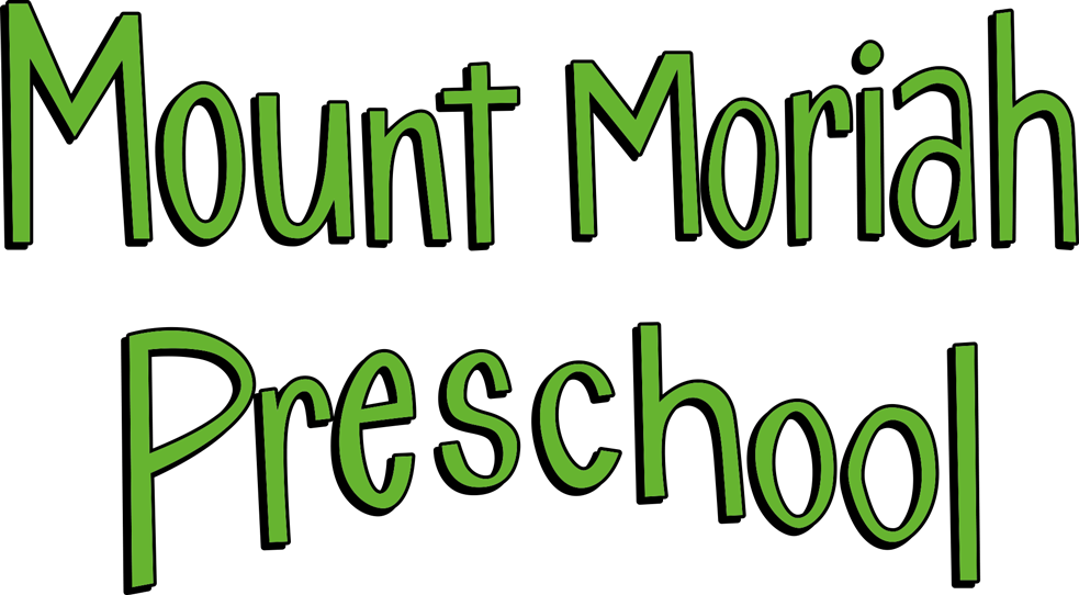 Mount Moriah Preschool – Clayton, Garner, Raleigh, NC