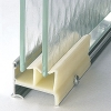 Easy Clean Sill Guide
