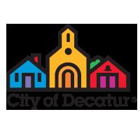 city-of-decatur-web