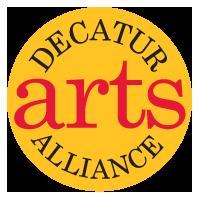 decatur-arts-alliance-web