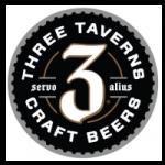 three-taverns-web