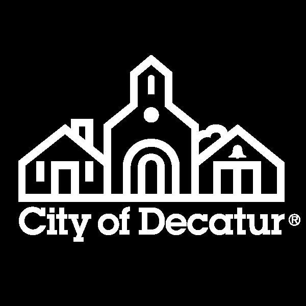 City of Decatur
