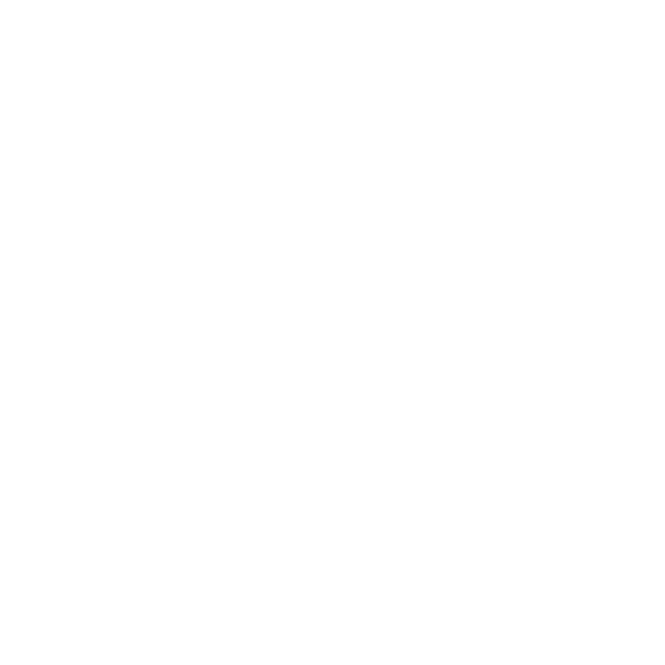 Keep It Indie-Catur
