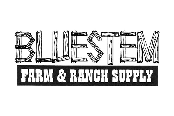 bluestem-farm-600x400