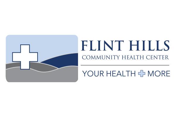 flint-hills-logo-600x400