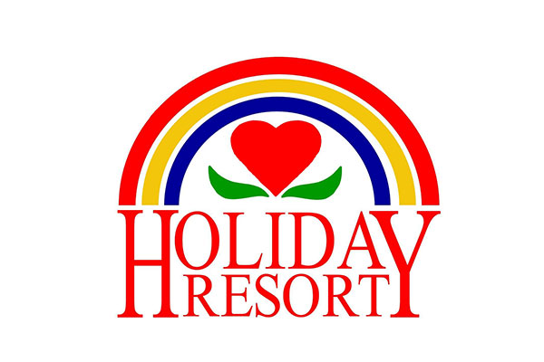 holiday-resorts-600x400