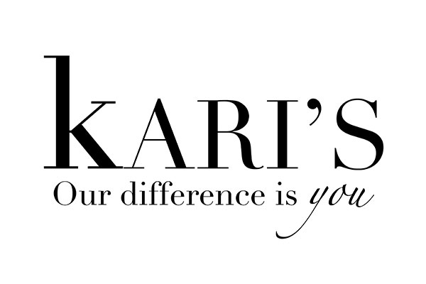 karis-logo-600x400