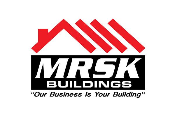 mrsk-600x400